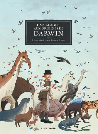 hms-beagle-aux-origines-de-darwin