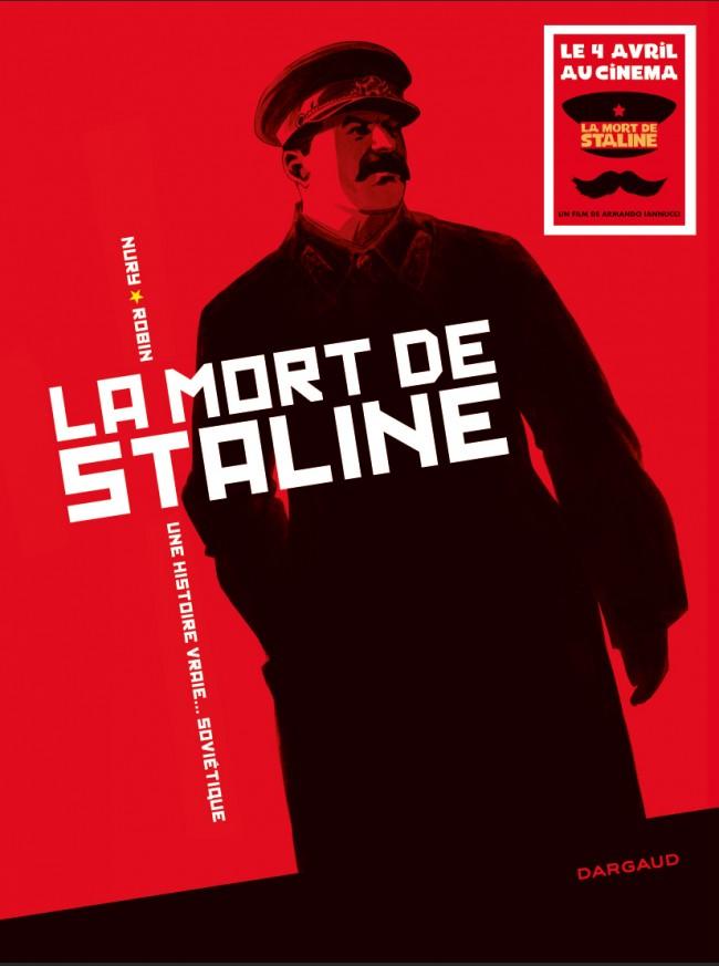 mort-de-staline-la-integrale