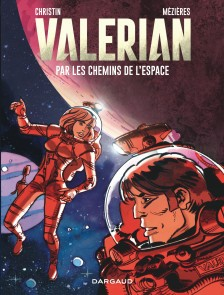 cover-comics-par-les-chemins-de-l-8217-espace-tome-4-par-les-chemins-de-l-8217-espace