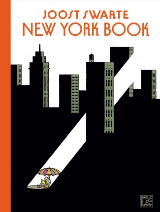 new-york-book