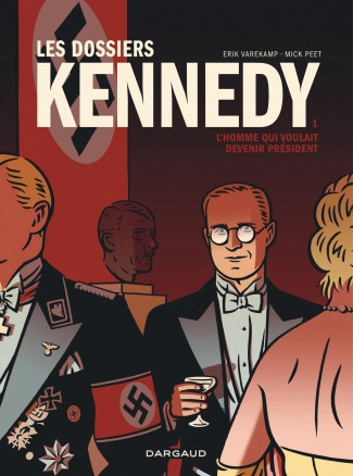 dossiers-kennedy-les-tome-1-dossiers-kennedy-les-tome-1