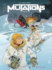 cover-comics-mutations-tome-1-pisode-1