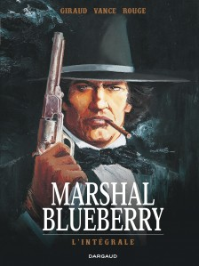 cover-comics-marshal-blueberry-tome-0-marshal-blueberry-8211-intgrale-complte