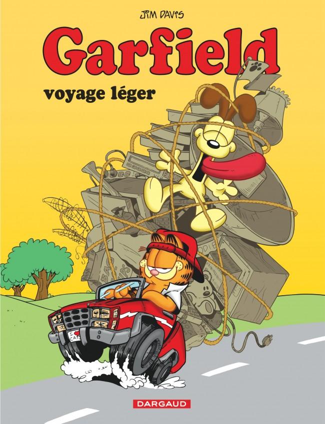 garfield-tome-67-garfield-voyage-leger
