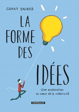 forme-des-idees-la