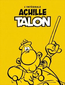 cover-comics-coffret-achille-talon-intgrale-complte-tome-0-coffret-achille-talon-intgrale-complte