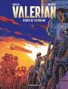 cover-comics-valrian-tome-16-otages-de-l-8217-ultralum