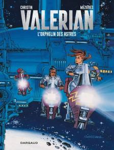 cover-comics-valrian-tome-17-l-8217-orphelin-des-astres