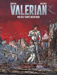 cover-comics-par-des-temps-incertains-tome-18-par-des-temps-incertains