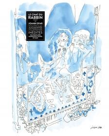 cover-comics-le-chat-du-rabbin-tome-7-tour-de-bab-el-oued-la