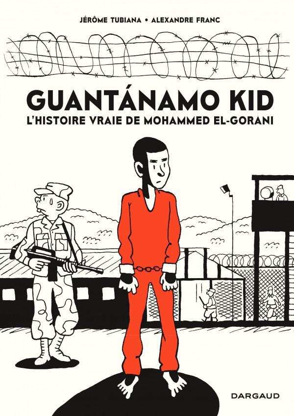 cover-comics-guantanamo-kid-tome-0-guantanamo-kid