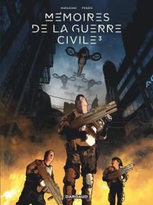 cover-comics-mmoires-de-la-guerre-civile-tome-3-mmoires-de-la-guerre-civile-8211-tome-3