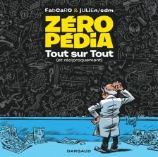 cover-comics-zropdia-tome-1-tome-1-zropdia-tome-1