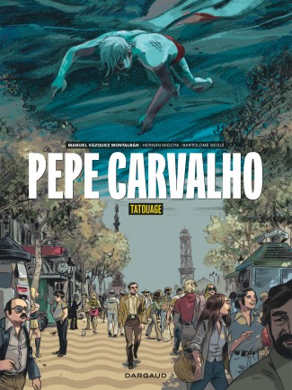 pepe-carvalho-tome-1-pepe-carvalho-tome-1