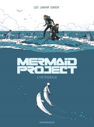 Mermaid Project – Tome 0