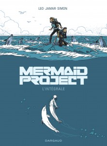 cover-comics-mermaid-project-tome-0-mermaid-project