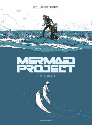 mermaid-project-integrale