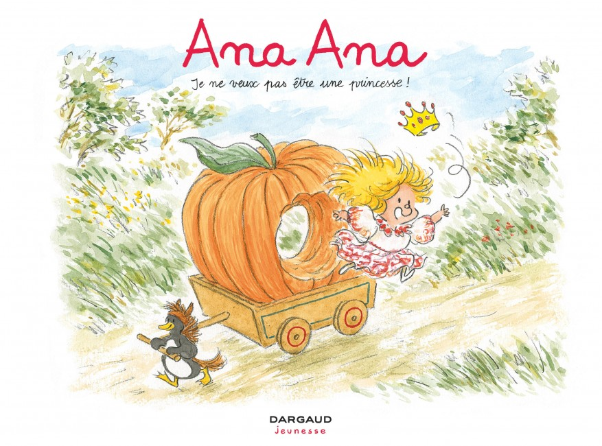ana-ana-tome-12-je-ne-veux-pas-etre-une-princesse
