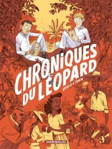 cover-comics-chroniques-du-lopard-tome-0-chroniques-du-lopard