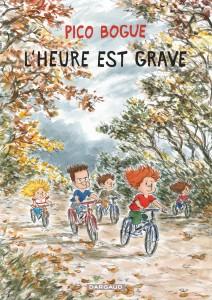 cover-comics-pico-bogue-tome-11-l-8217-heure-est-grave