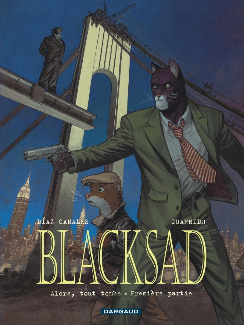 blacksad-tome-6-alors-tout-tombe-premiere-partie