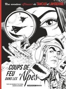 cover-comics-une-aventure-classic-de-tanguy-amp-laverdure-tome-3-coups-de-feu-dans-les-alpes