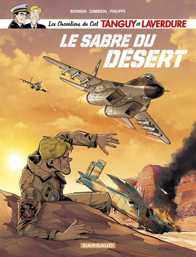 les-chevaliers-du-ciel-tanguy-et-laverdure-tome-7-le-sabre-du-desert