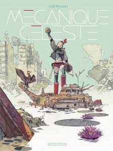 cover-comics-mcanique-cleste-tome-0-mcanique-cleste