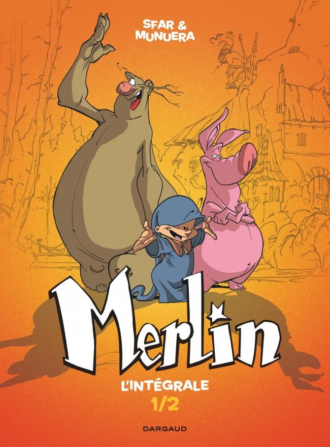 merlin-integrale-tome-1-merlin-integrale-t12