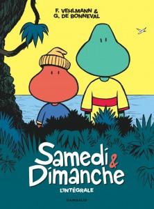 cover-comics-samedi-et-dimanche-8211-intgrale-complte-tome-0-samedi-et-dimanche-8211-intgrale-complte