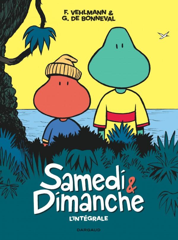 cover-comics-samedi-et-dimanche-tome-0-samedi-et-dimanche-8211-intgrale-complte