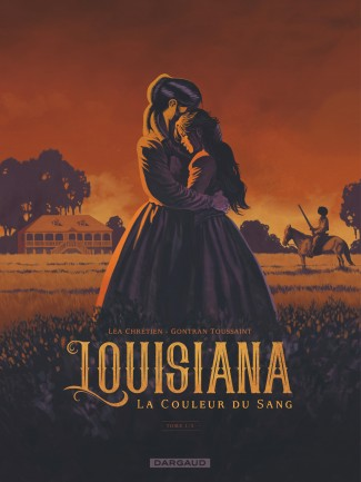 louisiana-la-couleur-du-sang-tome-1-louisiana-la-couleur-du-sang