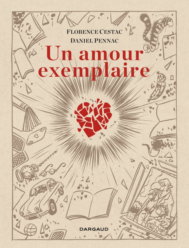 un-amour-exemplaire