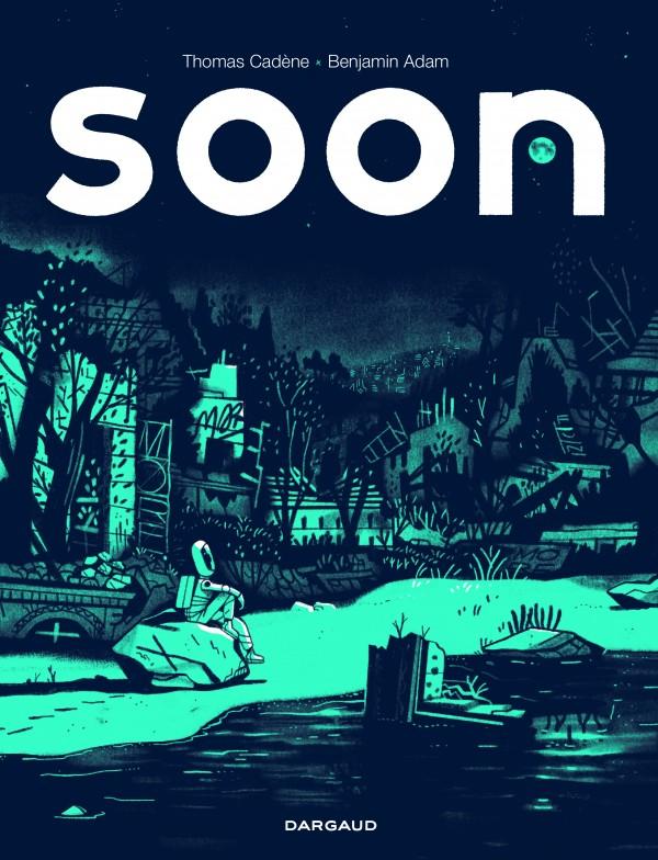 cover-comics-soon-tome-0-soon