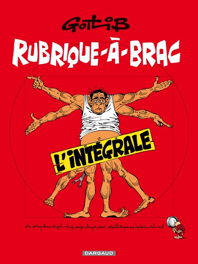 rubrique-brac-integrale-tome-integrale-rubrique-brac