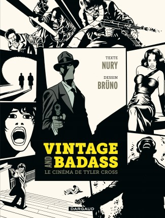 vintage-and-badass-le-cinema-de-tyler-cross-tome-vintage-and-badass-le-cinema-de-tyler-cross