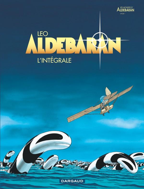 cover-comics-aldebaran-tome--aldebaran-8211-intgrale-complte