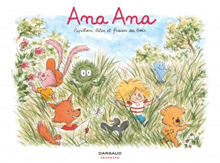 ana-ana-tome-13-papillons-lilas-et-fraises-des-bois