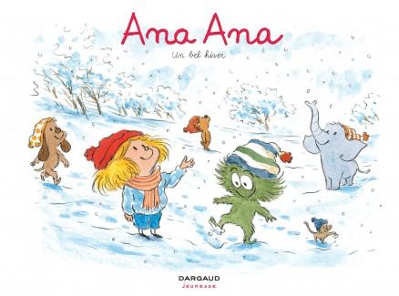 ana-ana-tome-14-un-bel-hiver