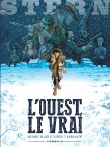 cover-comics-stern-tome-3-l-8217-ouest-le-vrai