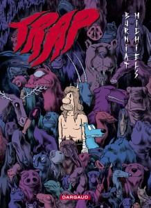 cover-comics-trap-8211-dition-spciale-tome-0-trap-8211-dition-spciale