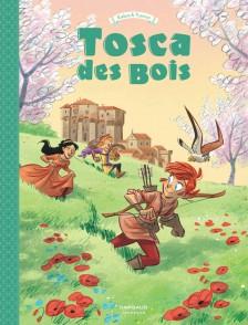 cover-comics-tosca-des-bois-tome-3-tosca-des-bois-8211-tome-3