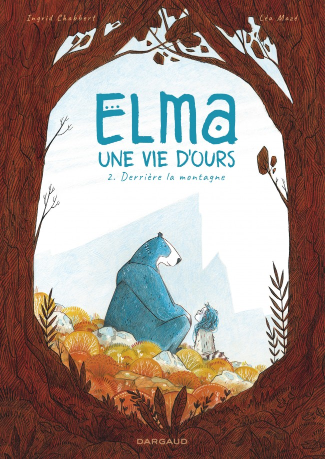 elma-une-vie-dours-tome-2-derriere-la-montagne