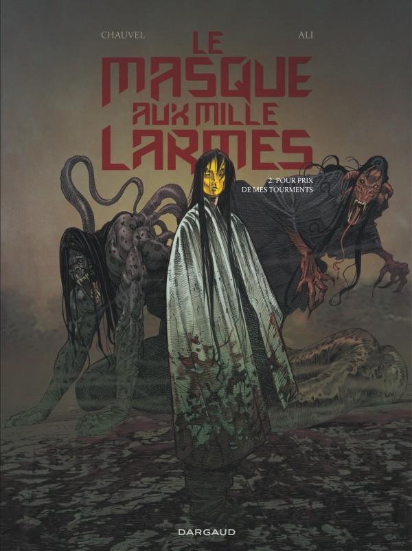 cover-comics-le-masque-aux-mille-larmes-tome-2-pour-prix-de-mes-tourments