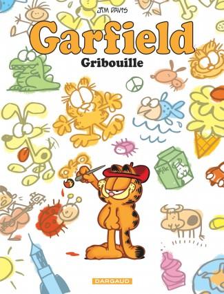 garfield-tome-69-garfield-gribouille