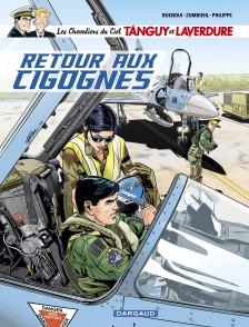 cover-comics-retour-aux-cigognes-tome-8-retour-aux-cigognes