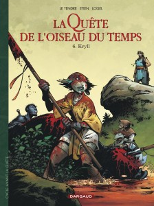 cover-comics-kryll-tome-6-kryll