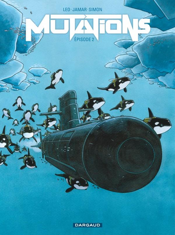 cover-comics-mutations-tome-2-pisode-2
