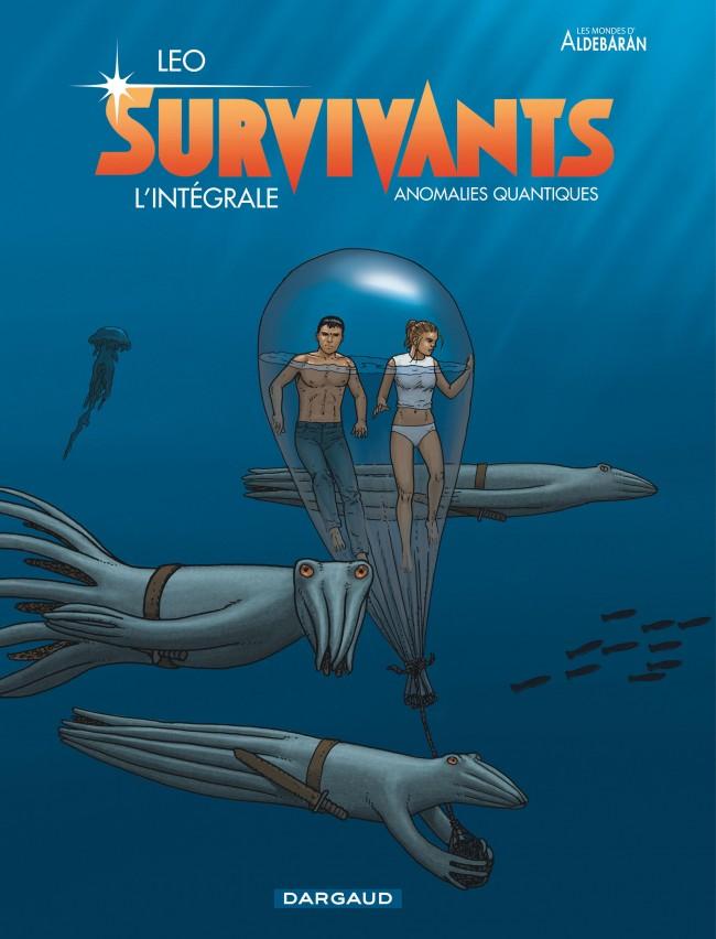 survivants-integrale