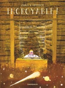 cover-comics-incroyable-tome-0-incroyable